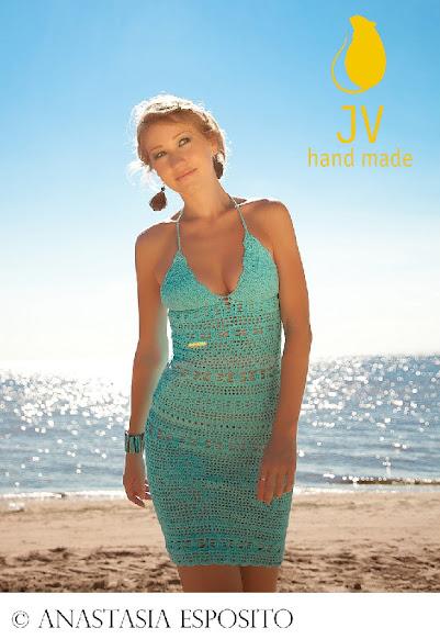 Дорогое красивое эксклюзивное платье на заказ