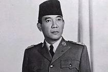 Fakta seputar Soekarno