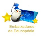 Embaixadores da Educopédia