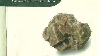Minerales y Rocas Grijalbo | Minerales