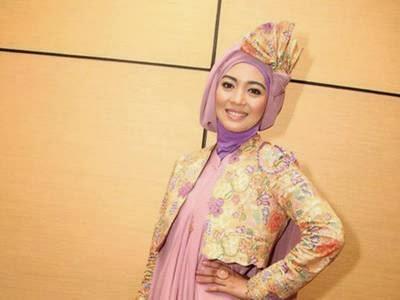 Penyebab Nuri Maulida Batal Nikah