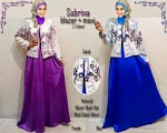 HYD241 Marc Jacob Sabrina SOLD OUT