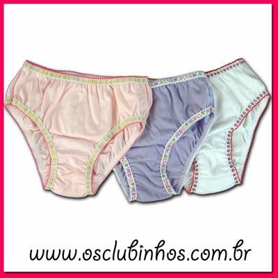 http://osclubinhos.com.br/inicial/menina/kit-calcinha-lisa/