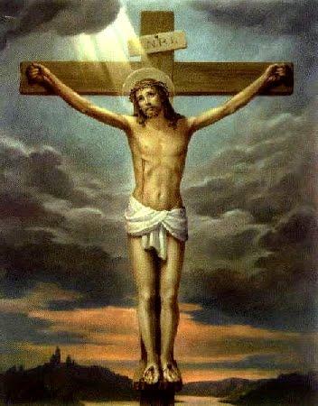 http://1.bp.blogspot.com/-_2yOpTx8sBE/TZD8gscYOpI/AAAAAAAAfos/NadSFugnuSM/s1600/JesusCrucified.jpg