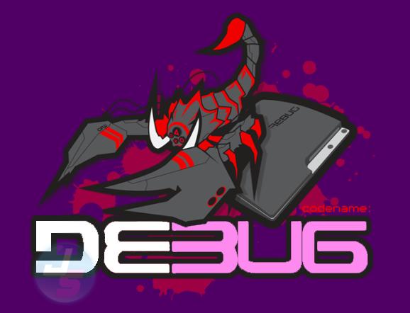 [PS3] CFW Rebug 4.30.2 Rex et Rebug Toolbox V.02.01.02 Rebug_debug