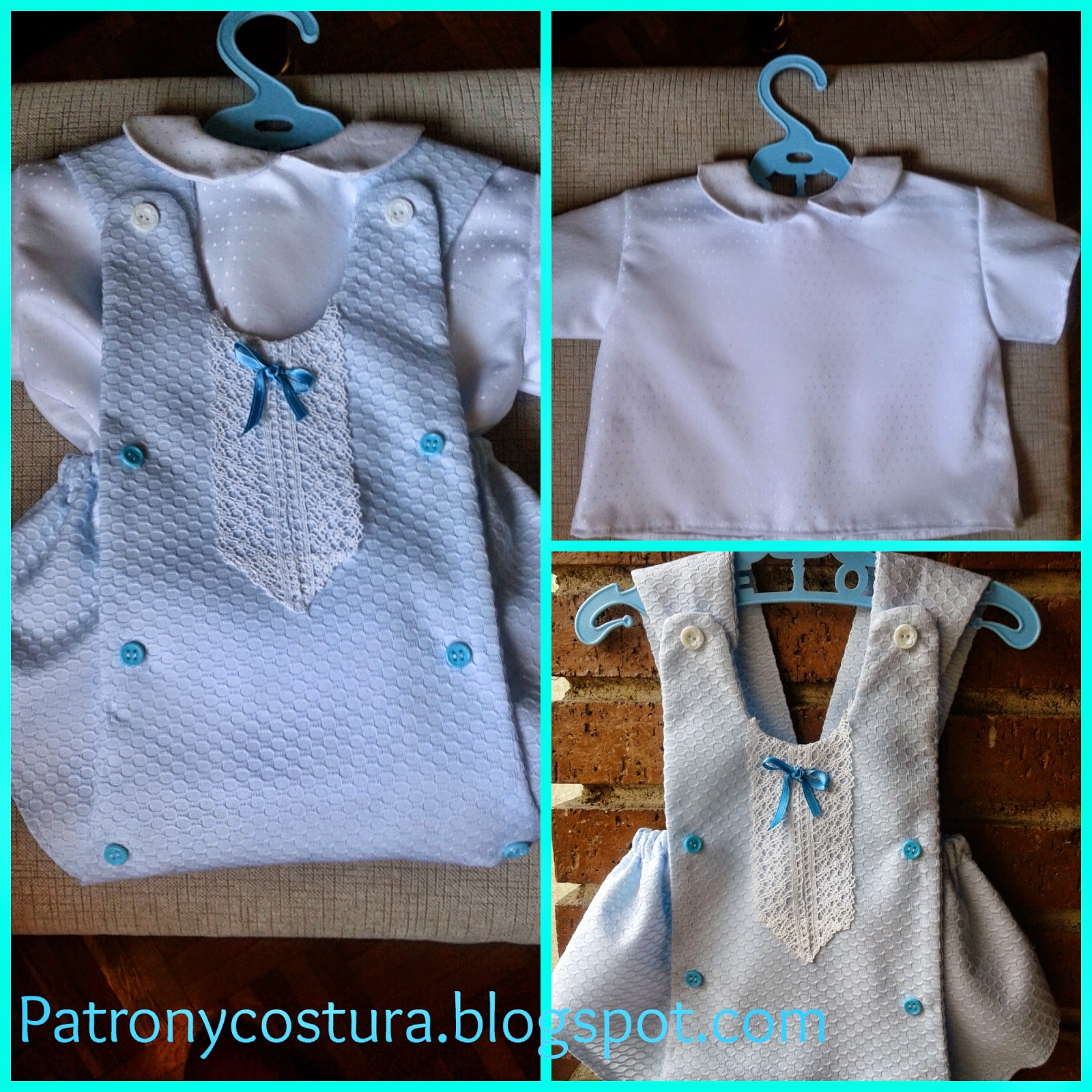 http://patronycostura.blogspot.com.es/2014/06/tema-47-camisa-bebe.html