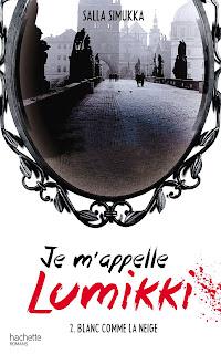 http://lesreinesdelanuit.blogspot.fr/2015/10/je-mappelle-lumikki-tome-2-blanc-comme.html