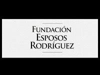 Fundación Esposos Rodríguez