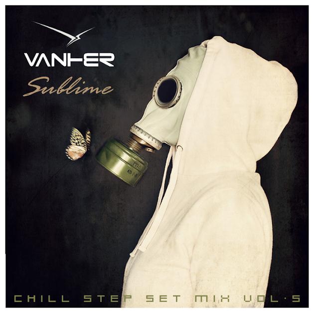 Vanher - Sublime (2014)