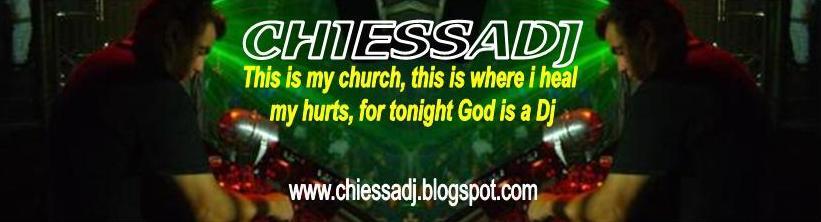 http://djt-chiessa.blogspot.com/
