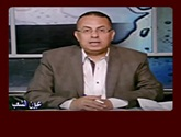 برنامج  عيون الشعب يقدمه حنفى السيد - حلقة الجمعة 13-5-2016