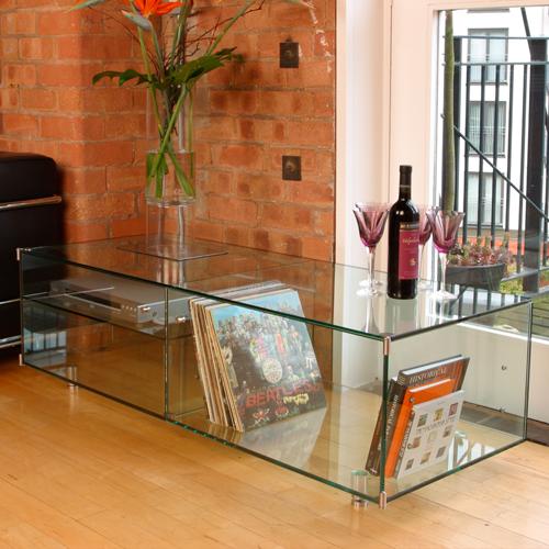 foto de vidraçaria na zona sul de são paulo itaim bibi