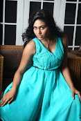 Manisha Yadav Photos from Preminchali-thumbnail-1