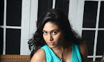 Manisha Yadav Photos from Preminchali-thumbnail