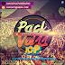 DESCARGA Y COMPARTE Pack Vol 11 Dj Kouzy Le Pone Bueno 2014 ////////JCPRO////////