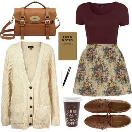 Fall Clothes 2014 Speaking of fall Mom and Dad