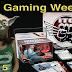 Wargaming Weekly! 12/2/15