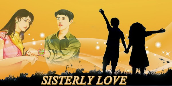 Listen to Brother And Sister Combo Songs on Raaga.com