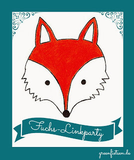 http://greenfietsen.blogspot.ch/2013/11/die-fuchs-linkparty-1001-kreative.html