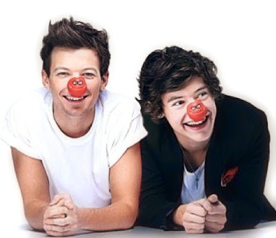 [Larry-Stylinson-larry-33978878-439-379.jpg]