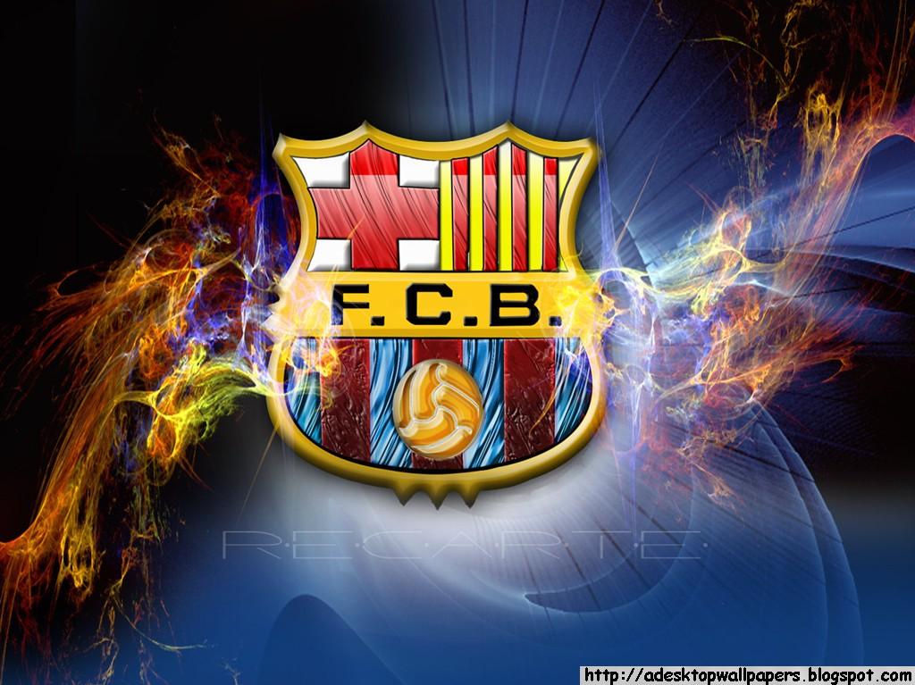 desktop wallpaper football Photo