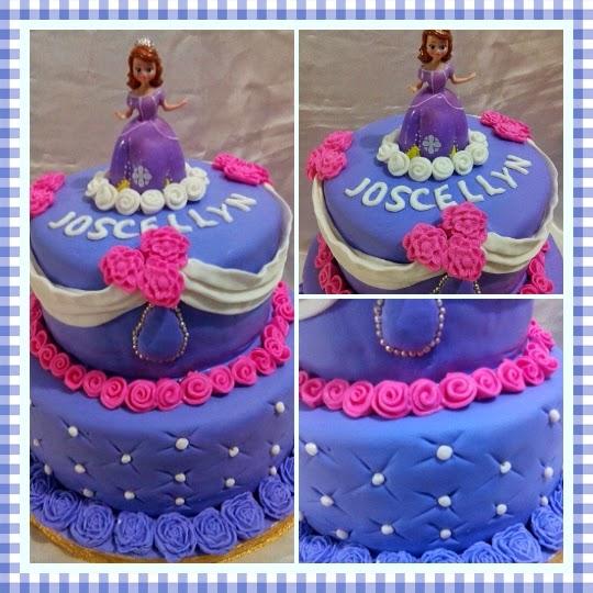 Pin Terima Pesanan Aneka Macam Kue Tradisional Bumi Barokah Cake on ...