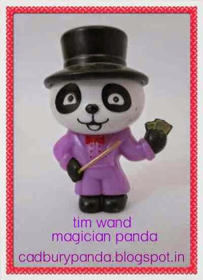 cadbury gems surprise   india   raho umarless pandas 2nd