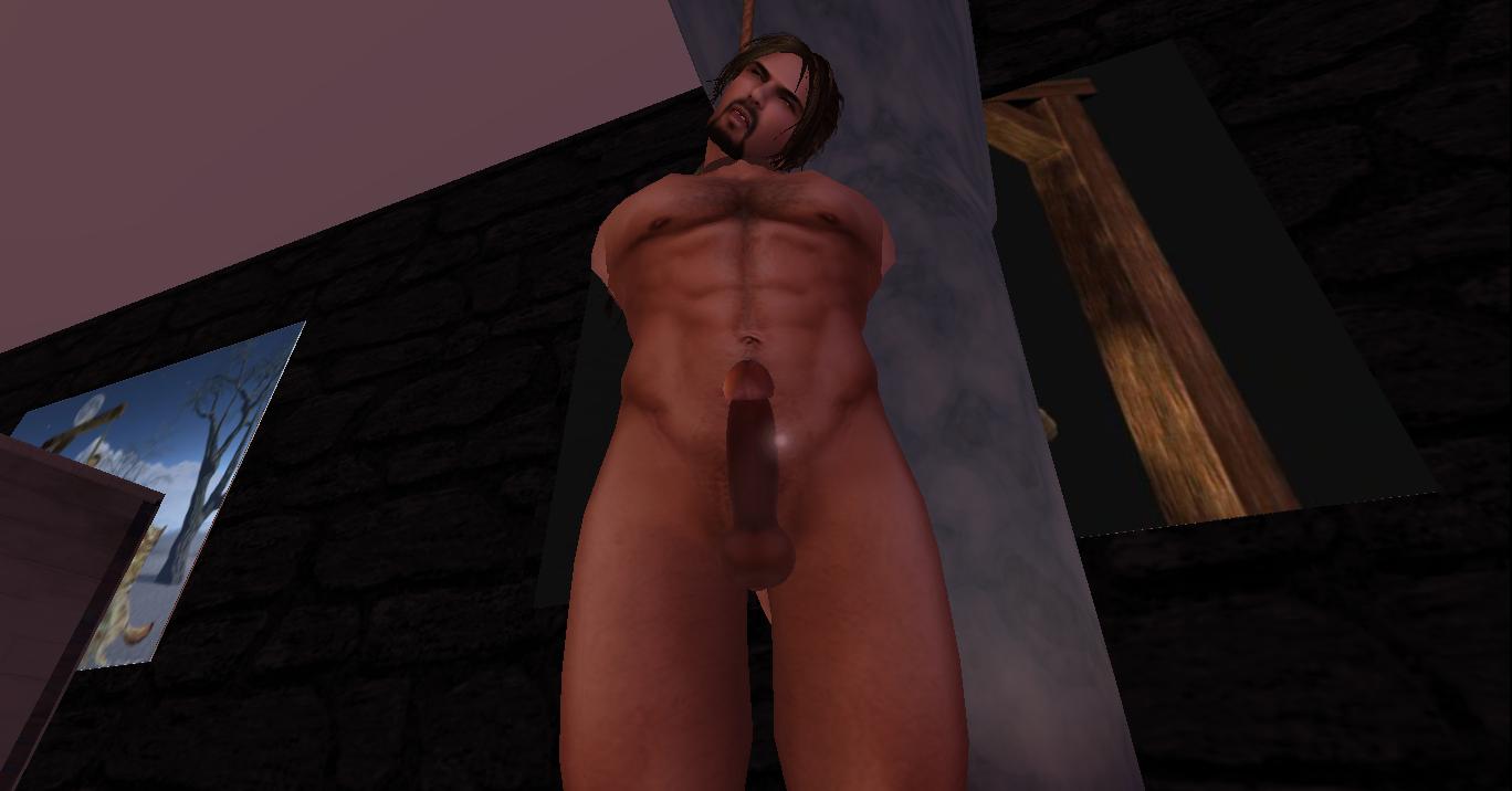 Rikku sex game