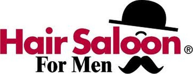 mens haircut, barber shop, barber, mens hairdresser, mens ...