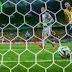 Brasil sofre maior humilhação da história e perde por 7 a 1 da Alemanha