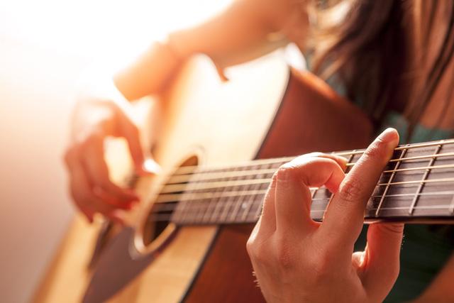 gitar-eğitim-seti