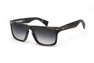 http://www.kanui.com.br/acessorios-masculinos/oculos-sol/?gender=Masculino
