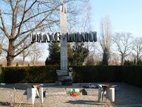 Nekropolia żołnierzy AK we Wrocławiu