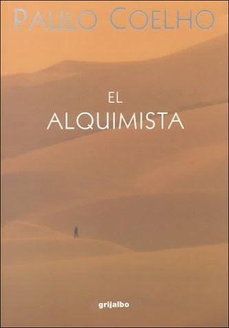 Paulo coelho el alquimista de la palabra - El alquimista de los acuarios ...