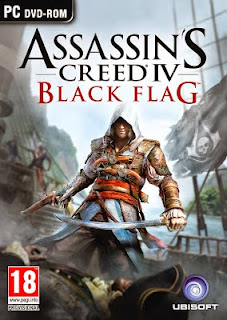 Assassins Creed IV Black Flag PC Download For Free