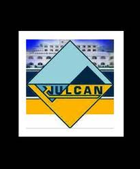 Vulcan Engineers To Allot Equity Shares