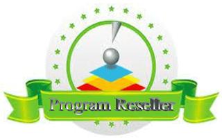 Program Reseller adalah salah satu program dari Mitre Indonesia kepada membernya melalui Mitre.co.id sutus Belanja Online Perlengkapan Futsal dan Bola.
