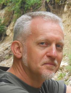 Loris G. Navoni