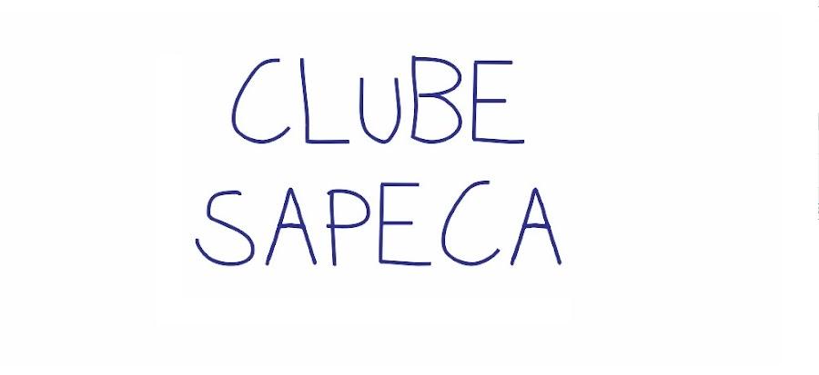 clubesapeca