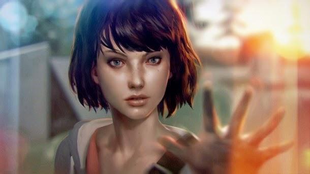8 novos games que você vai querer jogar
