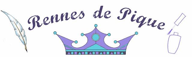 http://rennesdepique.blogspot.fr/