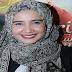 Zaskia Sungkar Tolak Copot Jilbab Demi Film