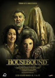 Housebound (2014) [Vose]