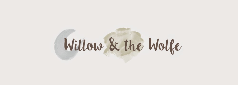 Willow&theWolfe
