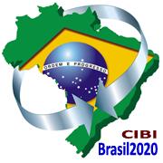 CIBI Brasil 2020