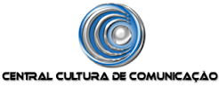 Facebook  Radio  Cultura