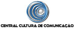 Facebook  Radio  Cultura
