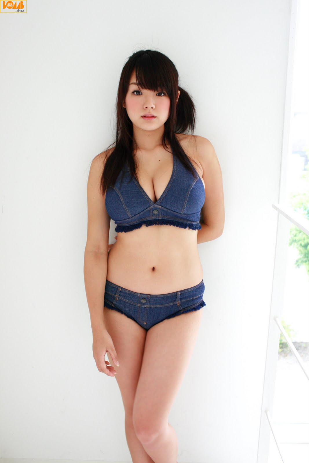 Ai shinozaki hot