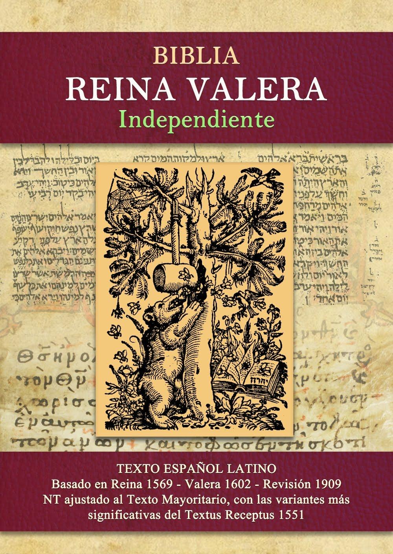 RVI 2012 PDF