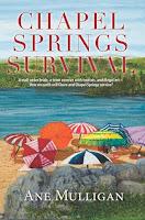http://www.amazon.com/Contemporary-Womens-Fiction-Survival-mail-order-ebook/dp/B015YP7044/ref=sr_1_sc_2?ie=UTF8&qid=1453939359&sr=8-2-spell&keywords=ane+muligan